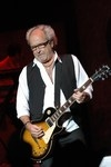Click For More Foreigner Concert Photos