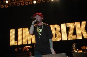 Limp Bizkit - Beale Street Music Fest