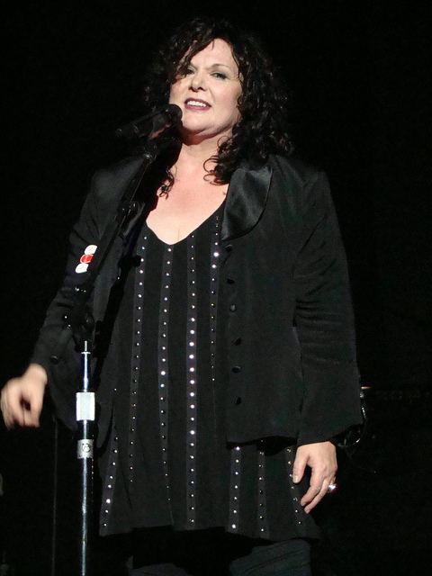 Image Result For Debbie Shair Age