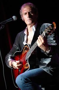 Michael Bolton In Concert - Nashville, TN