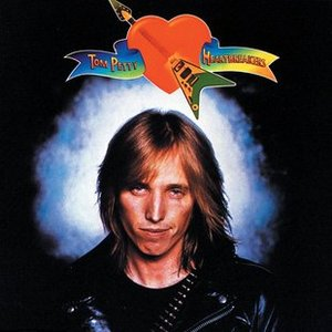 Tom Petty - First Album from 1976