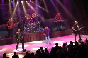 38 Special In Concert - Nashville, TN - Wildhorse Saloon