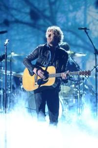 CMA Awards Show - Dierks Bentley