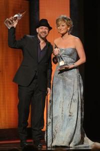 CMA Awards - Sugarland