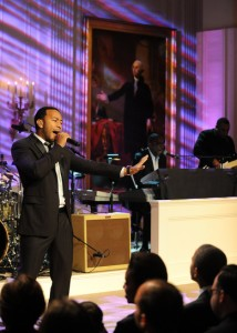 PBS Motown-Special - John-Legend