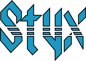 "STYX and YES ""PROGRESSIVE U.S. TOUR"" ANNOUNCEMENT"
