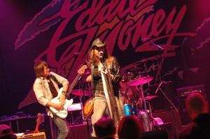 Stacie Collins Band in Concert - Nashville, TN