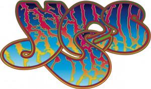 "STYX and YES ""PROGRESSIVE U.S. TOUR"" ANNOUNCEMENT"