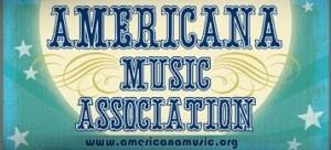 Americana Music Fest