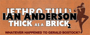 Thick As A Brick 2 Maynards Scorchingly Truthful Reviews: Of Monsters And Men, Wilson Philips, Candlebox & Nicki Minaj