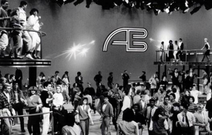 American Bandstand - 1960s