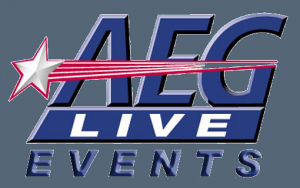 AEG LIVE Events