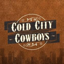 Cold City Cowboys