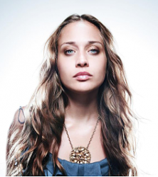 Fiona Apple - Photo