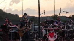 Michael Franti & Spearhead In Concert - Nashville, TN