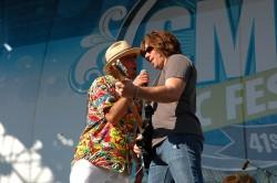 Sawyer Brown In Concert - CMA Music Fest