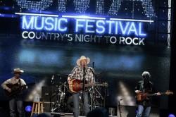 CMA Music Festival 2012