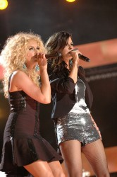 Little Big Town In Concert - CMA Music Festival 2012