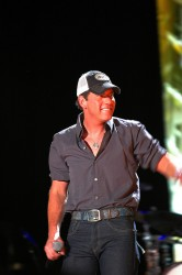 Rodney Atkins In Concert - CMA Music Festival 2012