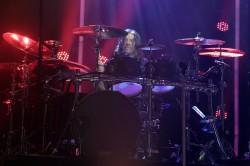 Scott Phillips of Creed in Concert - Nashville, TN