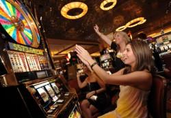 casino winners