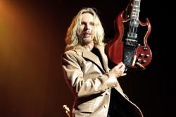Styx In Concert - Nashville, TN - Tommy Shaw