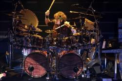 Styx In Concert - Nashville, TN - Todd Sucherman