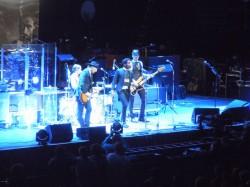 Vintage Trouble In Concert - Nashville, TN