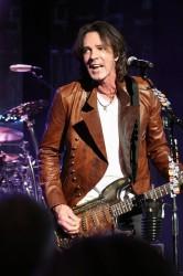 Rick Springfield - Nashville, TN - Wildhorse Saloon - 2/14/2013