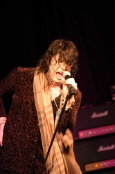 Tom Keifer In Concert - Nashville, TN - 3rd and Lindsley