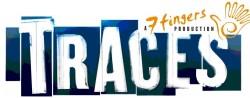 traces-logo