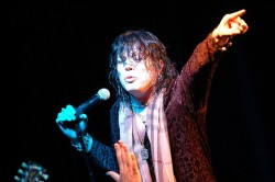 Tom Keifer In Concert - Nashville, TN