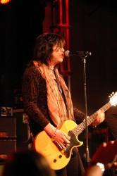 Tom Keifer In Concert - Nashville, TN