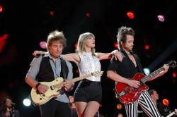 Taylor Swift - CMA Music Festival 2013