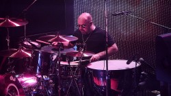Jason Bonham In Concert - Nashville, TN