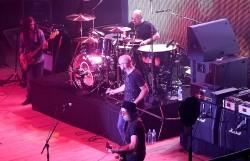 Jason Bonham's Led Zeppelin Experience In Concert - Nashville, TN