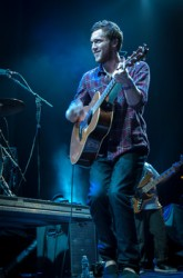 Phillip Phillips In Concert - Nashville, TN