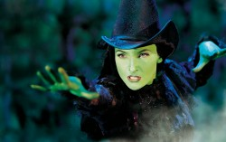 wicked-bad-witch