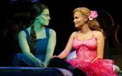 wicked-pre-witches