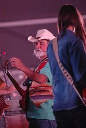 Beale Street Music Festival - Dickey Betts