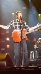 2014 CMA Music Festival - Blake Shelton