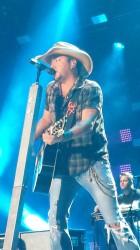 2014 CMA Music Festival - Jason Aldean