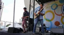 2014 CMA Music Festival - Will Hoge