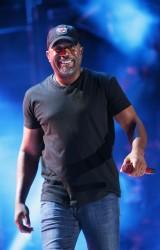 Darius Rucker - 2014 CMA Music Festival