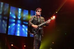Journey (Neal Schon) In Concert - Nashville, TN 9/12/2014