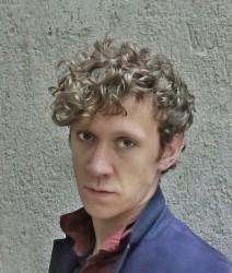 Ryan O'Donnell - Singer